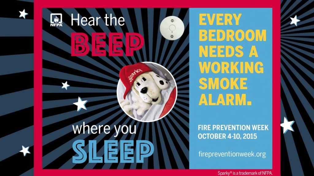 hear the-beep where you sleep - graphic