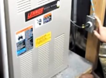 portable-furnace-connection-outlet