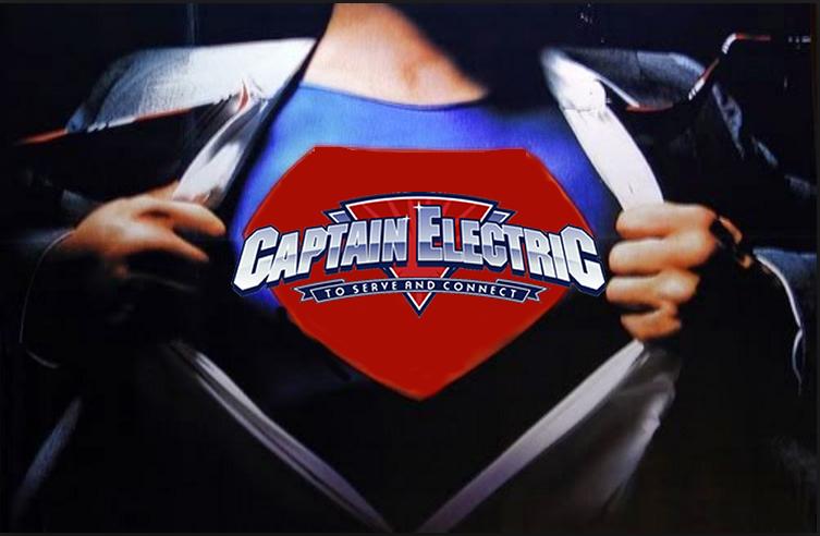 superhero-captainelectric