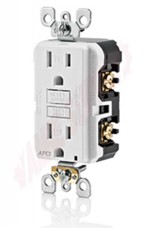 Arc Fault Circuit Interrupters | The Captain's Blog ... on