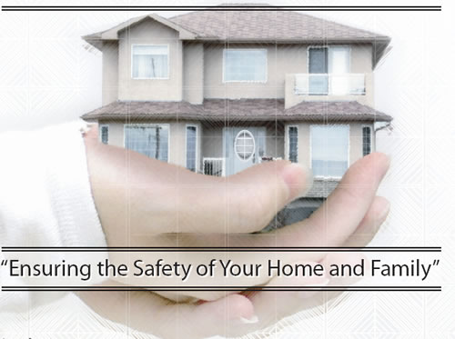 Home Protection Plan
